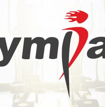 FitQuest partners with Gympac for exclusive Indian distribution