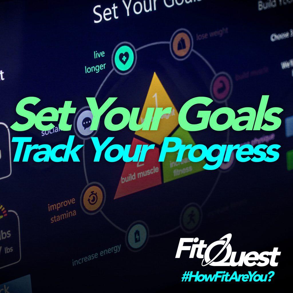 Goal achievement improves retention