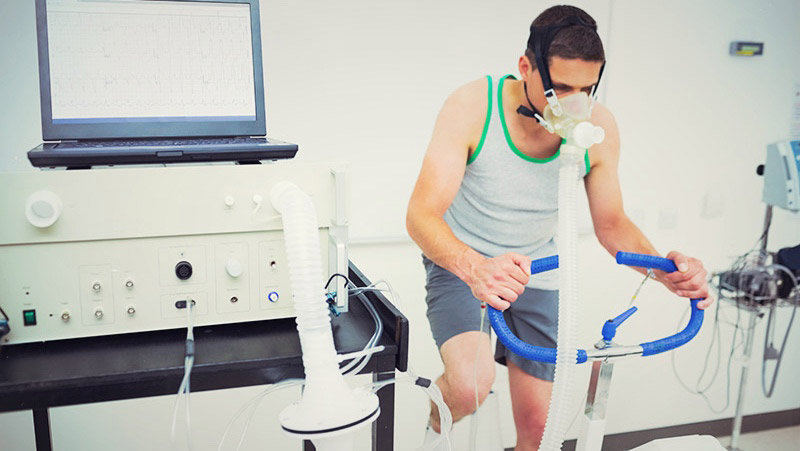 The Science of Fitness Measurement