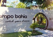 FitQuest partners campo bahia to enhance luxury sport training camp experience