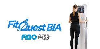 Introducing FitQuest BIA at FIBO 2018