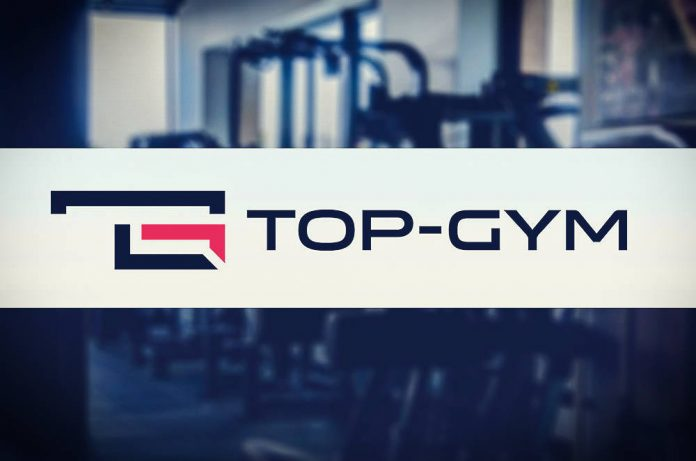 FitQuest and TOP-GYM sign an exclusive distribution agreement in Poland